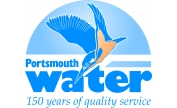 Sponsored By Portsmouth Water