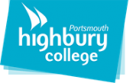 Highbury College Portsmouth Sponsors Horizon Angling Club for the Disabled