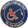 Horizon Angling Club for the Disabled