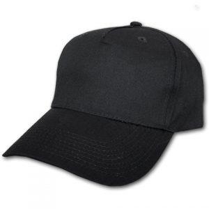 Baseball_Cap_black.jpg